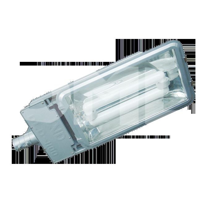 DMLS ST-012 indukciós térvilágítás