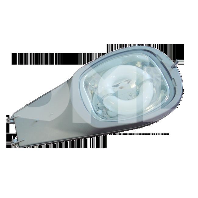 DMLS ST-639 indukciós térvilágítás