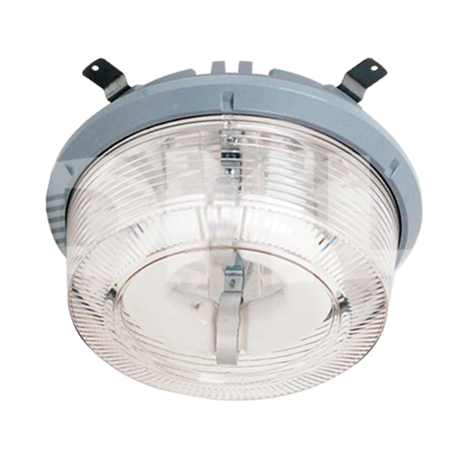 DMLS TP-800 indukciós falra szerelt világítás