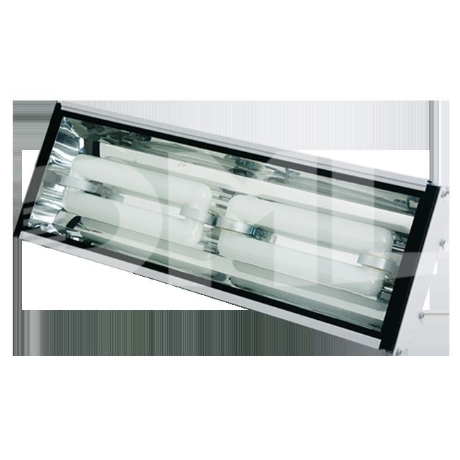 DMLS TT-505 indukciós alagút világítás