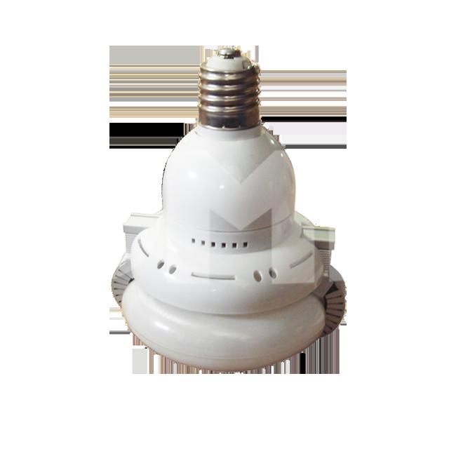 DMLS UFO indukciós fényforrás