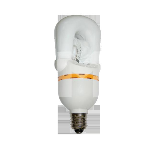 DMLS VENUS indukciós fényforrás