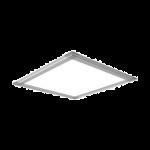 LP 0303 LED panel