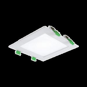 NLED 9304R led mélysugárzó