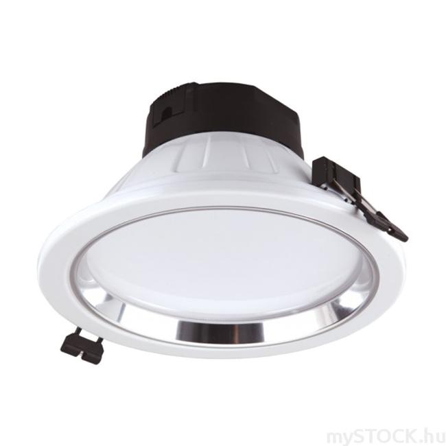 NLED-99x LED mélysugárzó