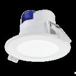 NLED 9538 LED mélysugárzó