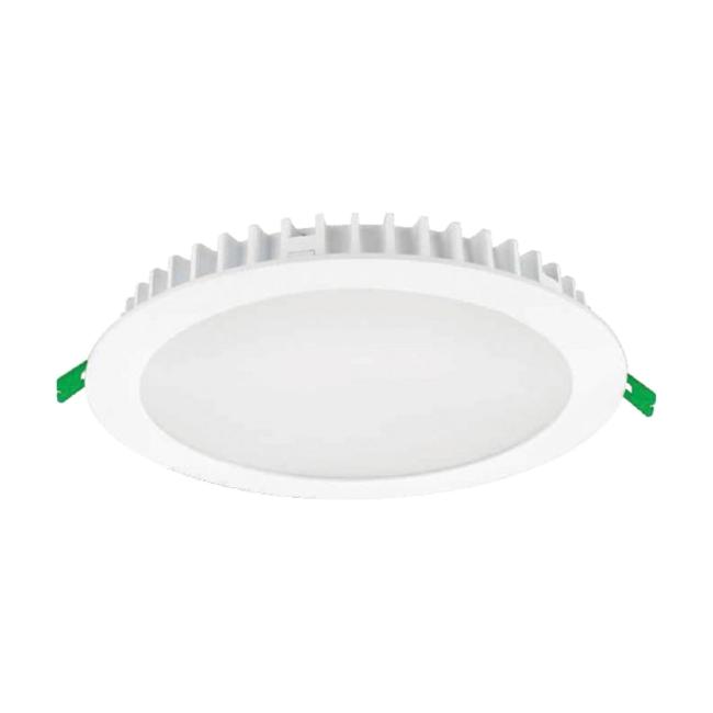 NLED 9408 LED mélysugárzó
