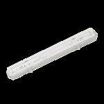 RAHAN 236FL T8 LED fénycsőhöz előszerelt lámpatest