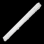 Rahan 258FL T8 LED fénycsőhöz előszerelt lámpatest