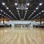 dml_hungary_referencia_szie_sportcsarnok (3)
