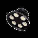 EUGENE 850 LED csarnokvilágító