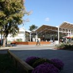 DML Hungary Referencia - Sashalom - Közösségi Ház 8