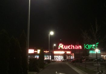 dml_hungary _referencia_auchan_budaors (2)