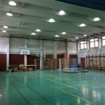 dml_hungary_referencia_bolyai_janos_altalanos_iskola (10)