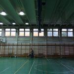 dml_hungary_referencia_bolyai_janos_altalanos_iskola (13)