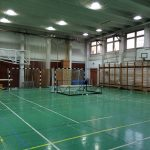 dml_hungary_referencia_bolyai_janos_altalanos_iskola (16)