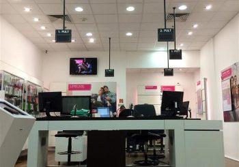 dml_hungary_referencia_magyar_telekom_partner (1)