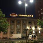 dml_hungary_referencia_modusz_irodahaz (3)