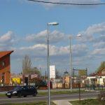 dml_hungary_referencia_penny_market_jaszbereny (8)