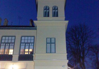dmlhungary_referencia_vaszary_villa (3)