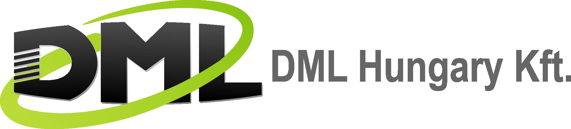 DML Hungary Kft. – világítástechnika