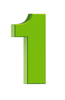 1_green_dml