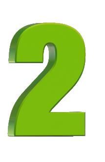 2_green_dml