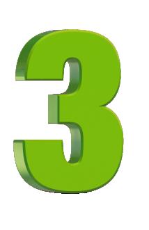 3_green_dml