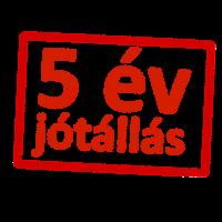 5evjotallas_pecset