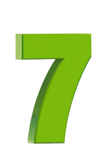 7_green_dml