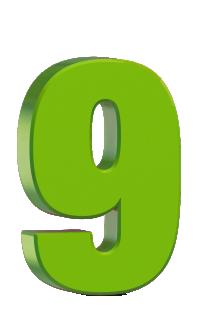 9_green_dml