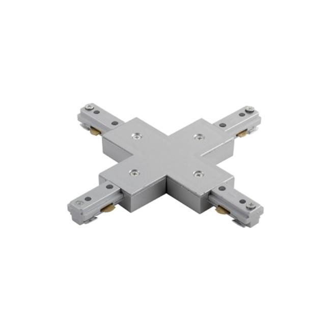 t3-xj-1-fazisu-sin-x-toldo-ezust