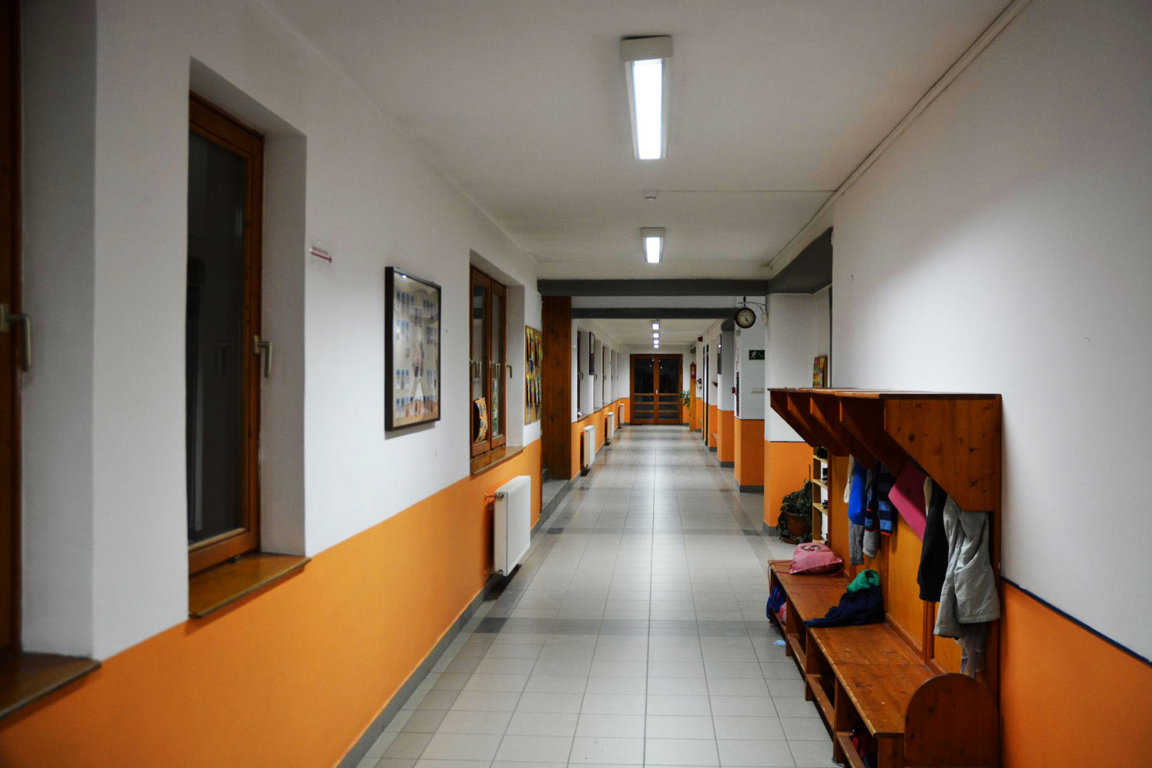 dml_hungary_referencia_telki_pipacsvirag_altalanos_iskola_vilagitaskorszerusites (10)